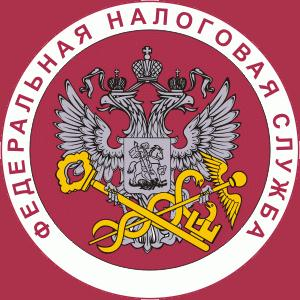 Налоговые инспекции, службы Менделеевска