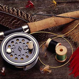 Охотничьи и рыболовные магазины Менделеевска