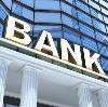 Банки в Менделеевске