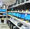 Компьютерные магазины в Менделеевске