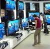 Магазины электроники в Менделеевске