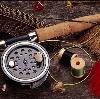 Охотничьи и рыболовные магазины в Менделеевске