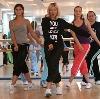 Школы танцев в Менделеевске